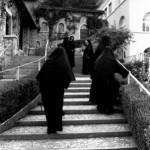 13 - Discipuli Domini - Stefano Bramucci