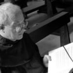 32 - Discipuli Domini - Stefano Bramucci