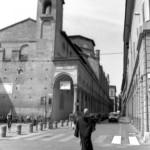 38 - Discipuli Domini - Stefano Bramucci