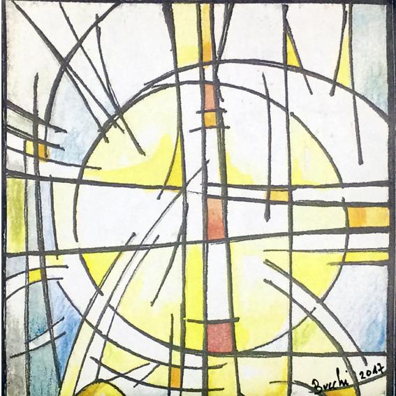 vetrata-bucchi